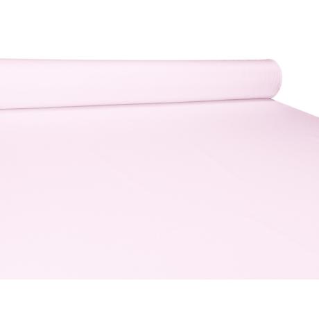 UNI pamut-poliészter méteráru - rózsaszín