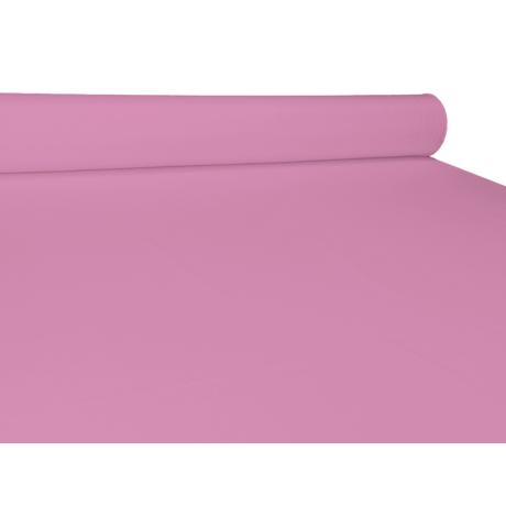 UNI pamut-poliészter méteráru - orgona lila