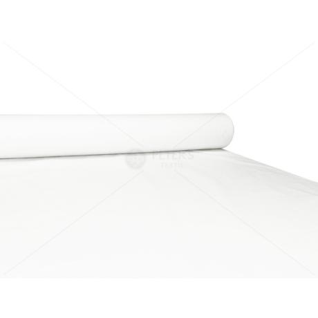 MÓNI selyemangin - Optikai fehér