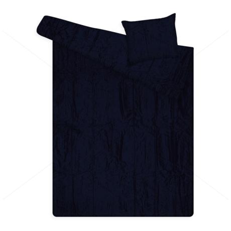 Kaméleon taft ágytakaró díszpárnával 140x220+ 45x55 cm TA002