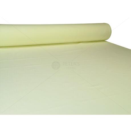 Lepedővászon 100% pamut-szatén 230 cm