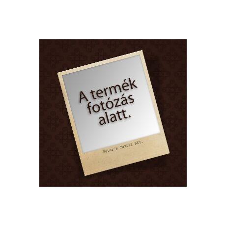 Steppelt ágytakaró, paplan 200x220 cm