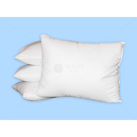 Dormir antiallergén kispárna 40x50 cm