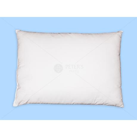 Dormir antiallergén félpárna 50x70 cm