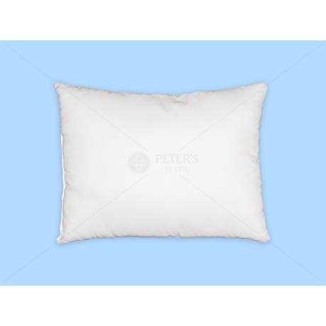Dormir antiallergén nagypárna 70x90 cm