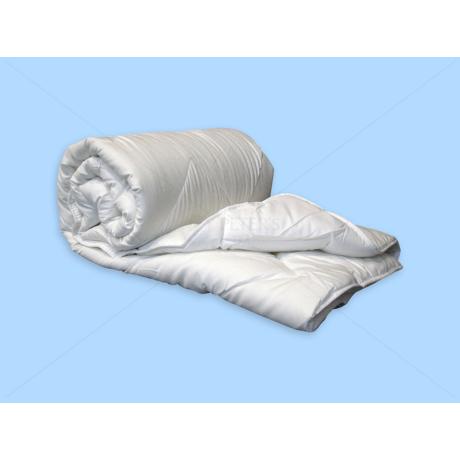 Dormir antiallergén 450g paplan 140x200 cm