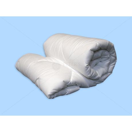 Dormir antiallergén 1320g paplan 200x220 cm
