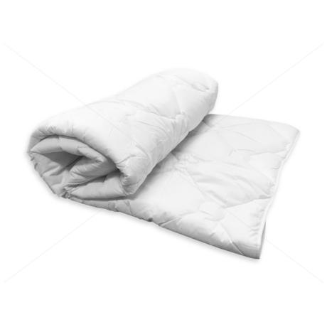Dormir antiallergén 1200g paplan 140x200 cm