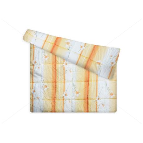 Mintás mosható nyári paplan