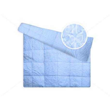 Mintás mosható téli paplan