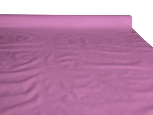 viaszos vászon egyszínű lila