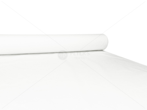 NÓRA toll angin - UNI otikai fehér