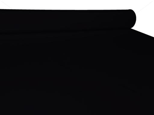 Munkaruha alapanyag - 21 fekete