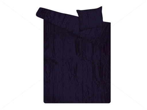 Kaméleon taft ágytakaró díszpárnával 140x200+ 45x55 cm TA008