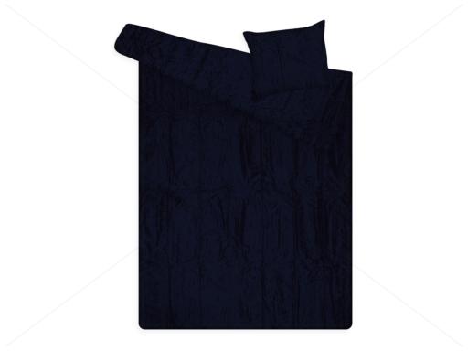 Kaméleon taft ágytakaró díszpárnával 140x200+ 45x55 cm TA002