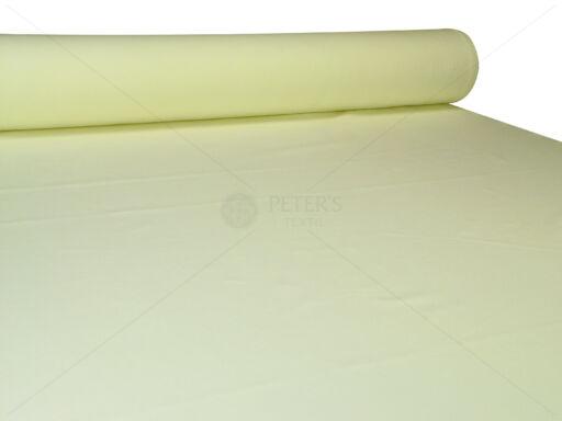 Lepedővászon 100% pamut 150 cm 160g/m2 szanforizált