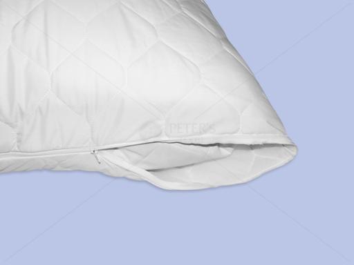 Steppelt párna protektor 40x50 cm