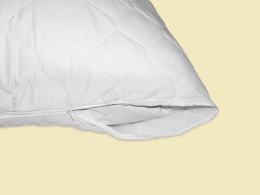 Steppelt párna protektor 70x90 cm