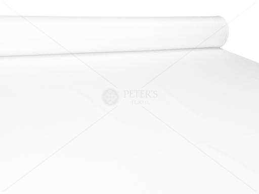 SUPER Panama (Minimatt) szövet - fehér