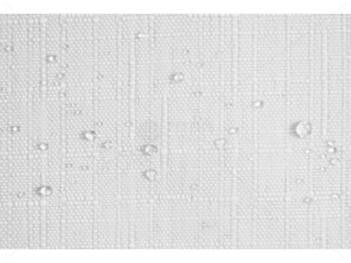 Polly asztalnemű alapanyag 300 cm effektszálas fehér