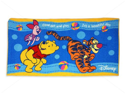 Disney szőnyeg